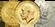 investir-or-argent