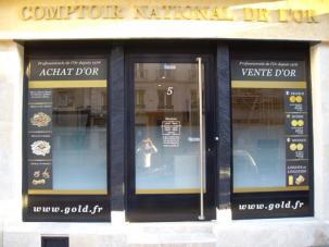 7db34184c2a Notre comptoir vous accueille à Versailles
